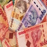 MKOPO HALISI TANZANIA Apk Download Free for PC, smart TV