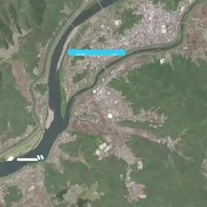 スプリンタートレノ AE86 BLTのカスタム事例画像 鬼斬さんの2020年03月16日21:11の投稿