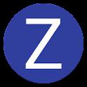 Zeta icon