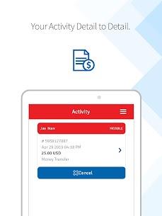 Atlantida Connect Money Transfers 1.7.3 Mod APK (Unlock All) 3