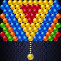 Bubbles Empire Champions icon