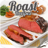 Roast Reccipes