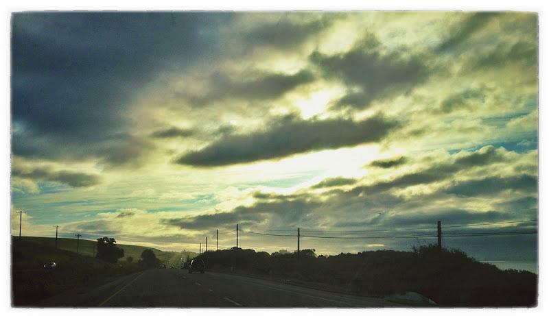 Photo: Day 46