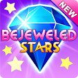 Bejeweled S.. file APK for Gaming PC/PS3/PS4 Smart TV