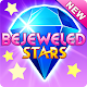 Bejeweled Stars: Free Match 3 (game)