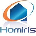 Homiris icon