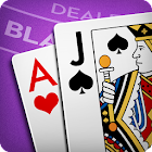 Blackjack 21: House of Blackjack 1.0.3