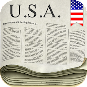 Download App USA News