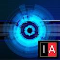 IA Physics 1 icon