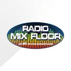 Radio Mix Floor icon
