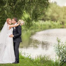 Wedding photographer Natalya Arestova (arestova). Photo of 19.06.2014