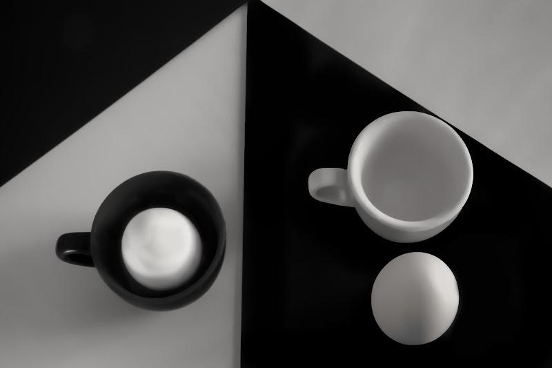 Geometrie di paolo1954