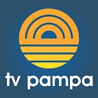 TV Pampa icon