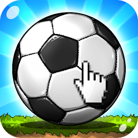 Puppet Football Clicker 2015