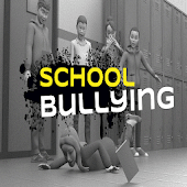 School Bullying