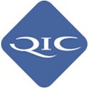QIC icon