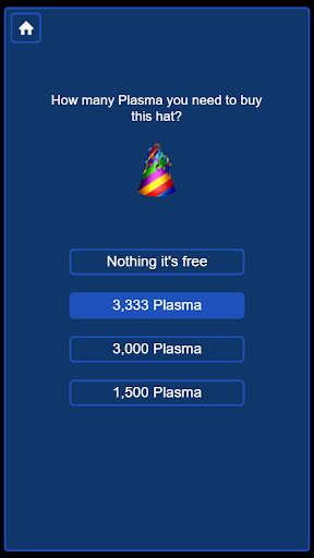 Nebulous Free Plasma - Solve and Earn Rewards screenshot 3