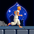 Prince of Persia : Escape apk