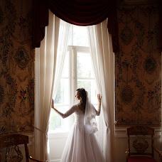 Wedding photographer Sonya Badeeva (SoniaSverchok). Photo of 15.10.2014