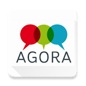 Agora: Express your opinion