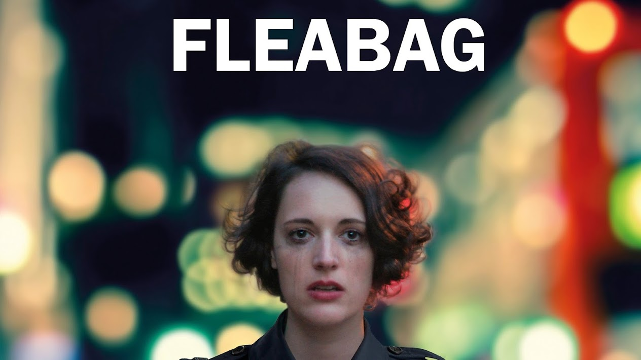 Fleabag - Movies & TV on Google Play