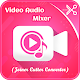 Video Cutter Joiner Converter Audio Mixer Download on Windows