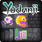 Yōdanji for Nintendo Switch / PC