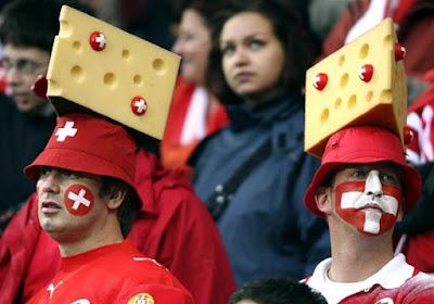 Le FC Sion vire de nombreux joueurs à effet immédiat pour ne pas avoir accepté le chômage partiel