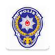 Polis Telsi.. file APK for Gaming PC/PS3/PS4 Smart TV