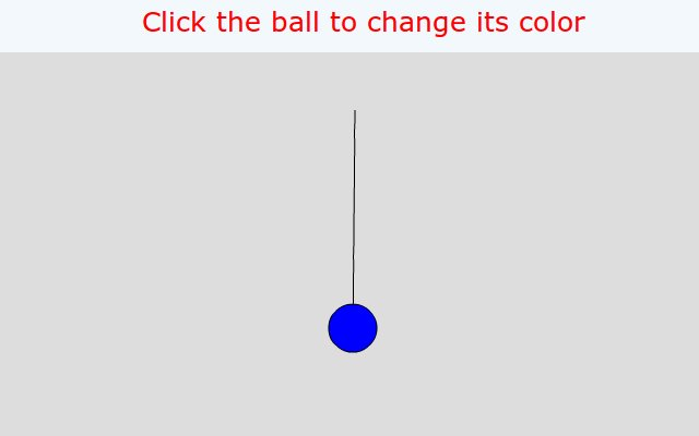 The Infuriating Ball Game