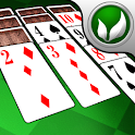 Solitaire G icon