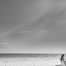 Wedding photographer Olga Kuvshinova (kuvshinka). Photo of 29.09.2014
