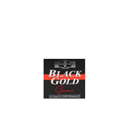 Gamebore kal 12 Black Gold 36g