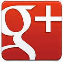 Google+ for Jan Cisek