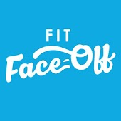 Fit Face-Off