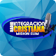 RADIO INTEGRACION CRISTIANA for PC Windows 10/8/7