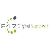 Digital Support 247