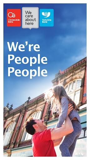 CYB people people