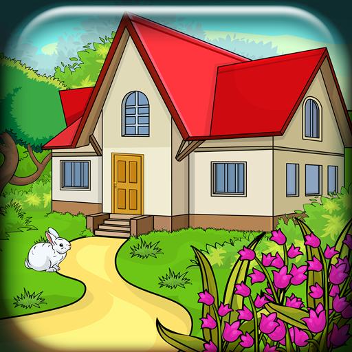 Easter Escape Games 2016 冒險 App LOGO-APP試玩