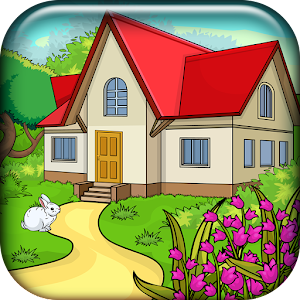 Easter Escape Games 2016 for PC and MAC