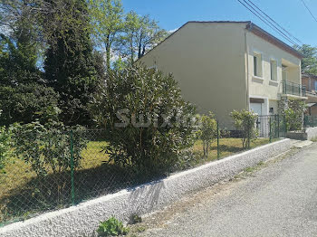 maison à Valreas (84)