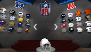 NFL VR Applications (apk) téléchargement gratuit pour Android/PC/Windows screenshot