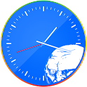 Troll Watch Face