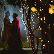 Wedding photographer Manie Bhatia (khachakk). Photo of 25.02.2017
