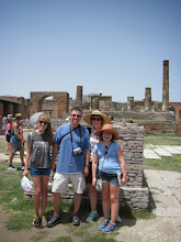 Photo: In the forum