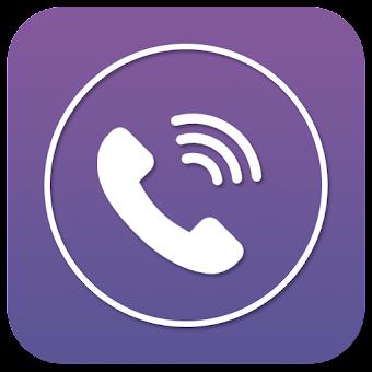 Free Video Calling & Messenger 2018