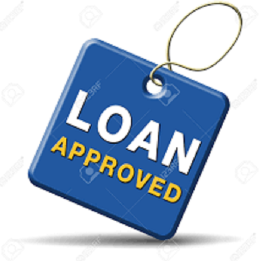 Open Loans Tanzania file APK for Gaming PC/PS3/PS4 Smart TV