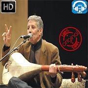 أغاني رويشة محمد  بدون أنترنيت Mouhamed Rwicha