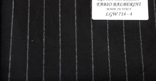 06 OCT 2017 -SUITING & SHIRTING SAMPLE SENDING TO Bjorn Holmthorsson HOLLAND