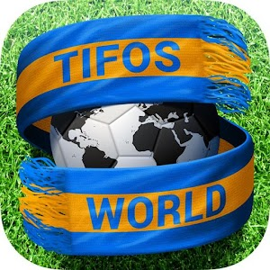 Tifos World for PC and MAC